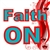Faith_ON