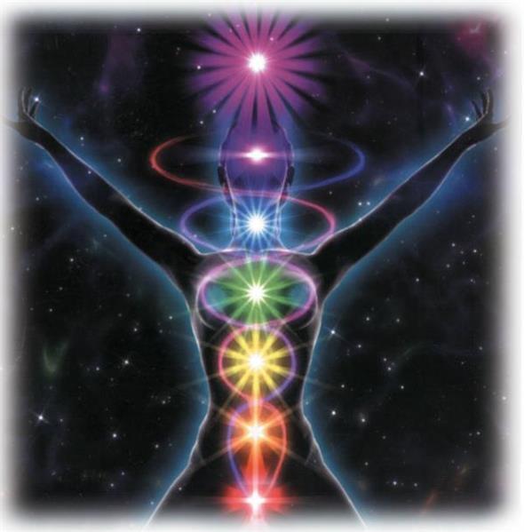 Chakra healing methods NTkwLDYwMCxBQUFBQUZjQ1lRSTEtNA2