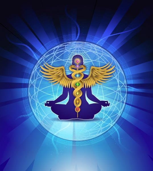Chakra balancing via Audio NTM4LDU5OCxBQUFBQUJvQ1ZnSTEtNA2
