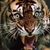 Tiger@@EyeS