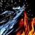 Frozen_Fire