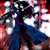 ninja_hottie