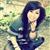 Yaaazmin_Reeeed