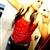 blondecupcake89