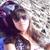 pituxa_coracao