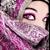 lavender_rose