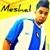 Meshal M
