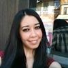 angela_ledger