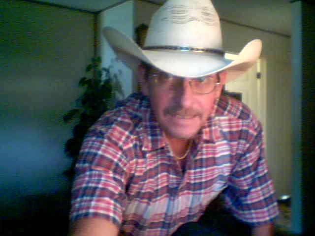 girard chatrooms Chat to gay men in canada join the number one community for gay men now.