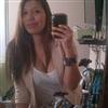 huerta_jessy