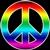 PeacexD