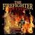 fireengine117