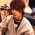 Akito_Yamagata