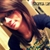 vanna_thegreat21
