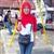 malay_girlz