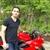 Biker_Guy1