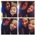 Yah_Know_Angelina