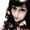 Alice_shmalice