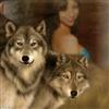 lil_whitewolf