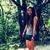 Valentina_winnie