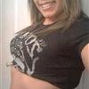 naughty_bi_chick