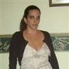 lisa_jones1970
