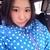 an_ au girl