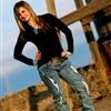 Jessicia Lynn