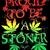 Stoner_Legend