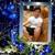rowel_benemerito