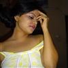 Vanisha01