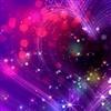 LavenderBubbles