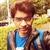 siddharth_maraje