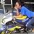 miranda2601