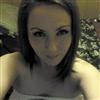 Stacey_Davies