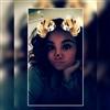 Princezz_254