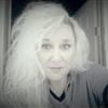 blondeystarr