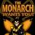 TheMonarch