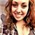 Leah_Raynes