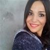 sheila_smile