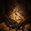 Dragon_DenMother