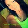sarah_stanton
