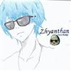 Zhyanthan