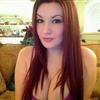 redheadgirly