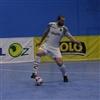 Alexander Lampard