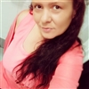 aphrodites_saphy