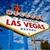 Vegas 58