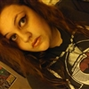 Nevermore_Raven