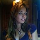 Kansas Chat Rooms Wichita