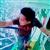 hendra_hw
